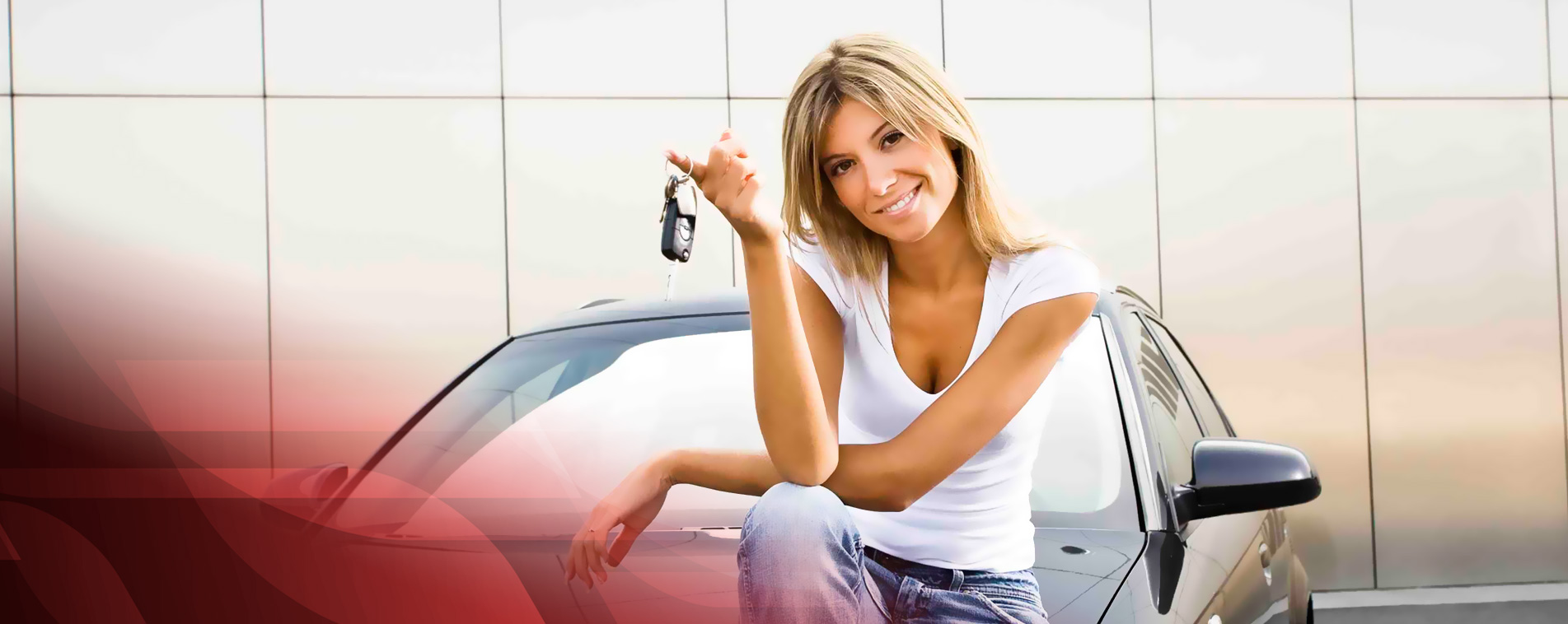 Car hire and Rent-a-Car services in Montenegro