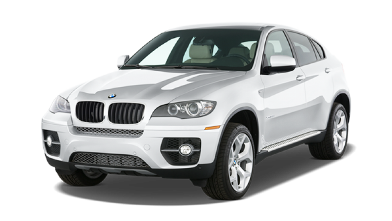 Good Choice Rent A Car Tivat Montenegro Car Hire And Rent A Car