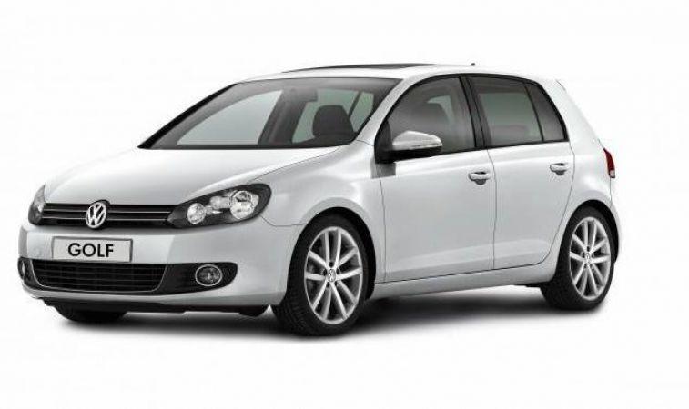 good choice rent a car tivat montenegro our fleet. Black Bedroom Furniture Sets. Home Design Ideas